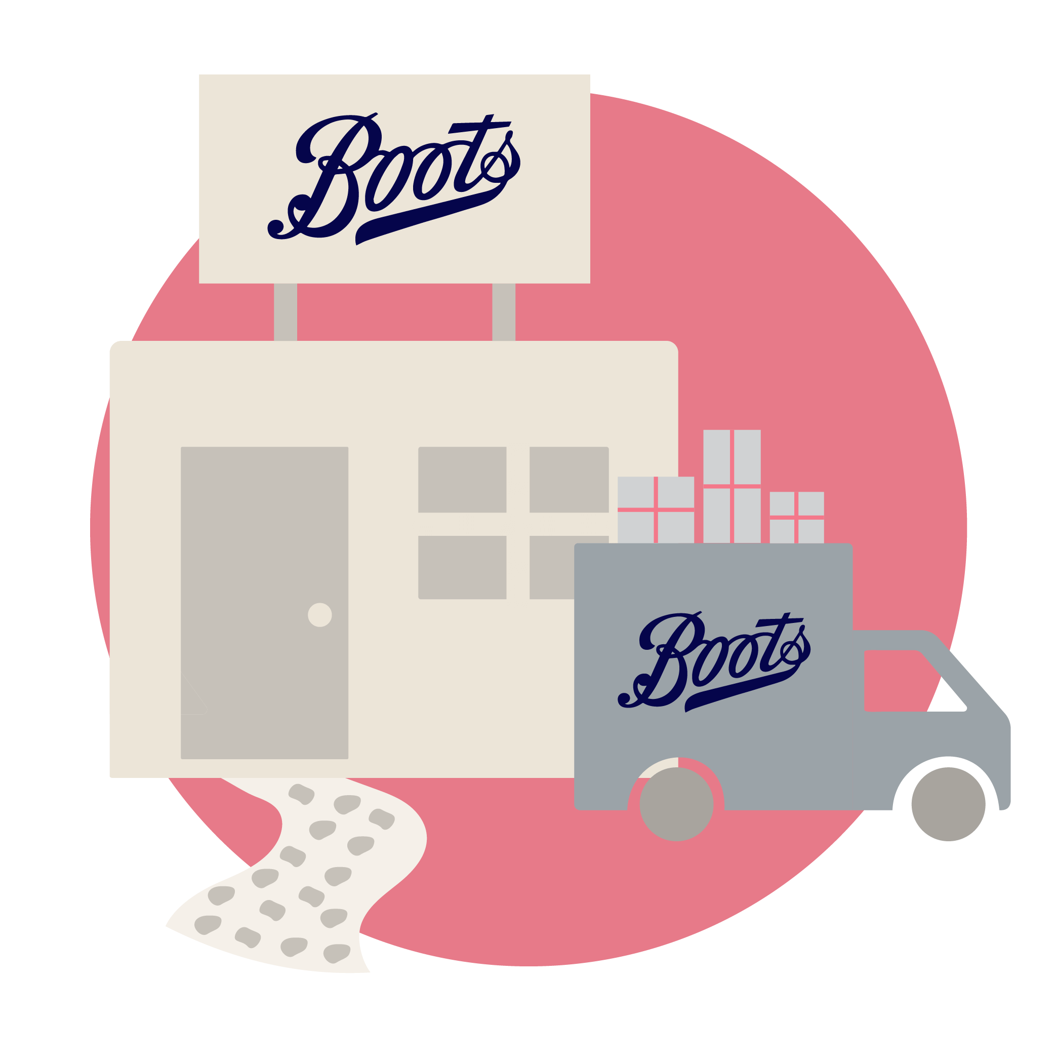 Delivery sexual health image