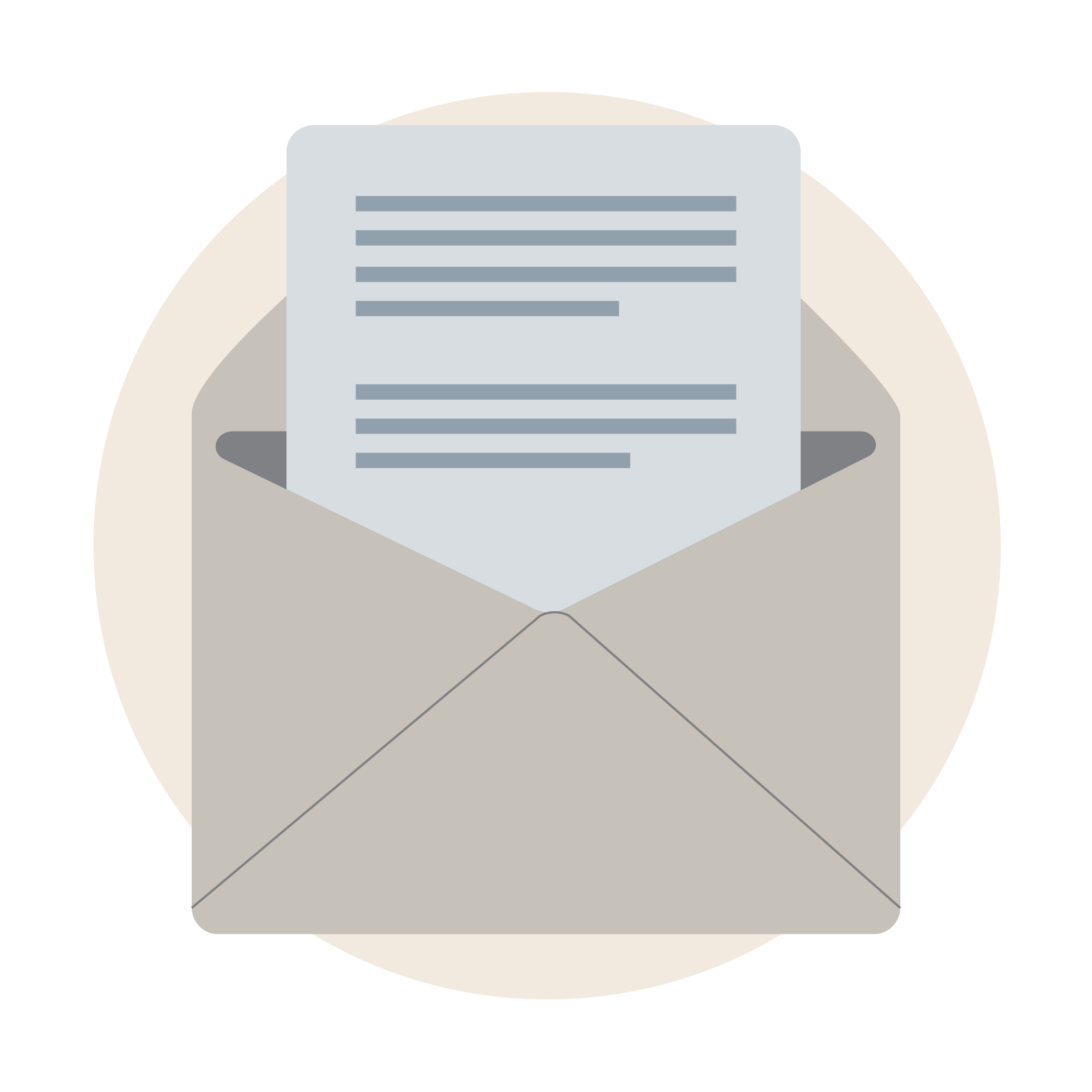 E-mail testing services image