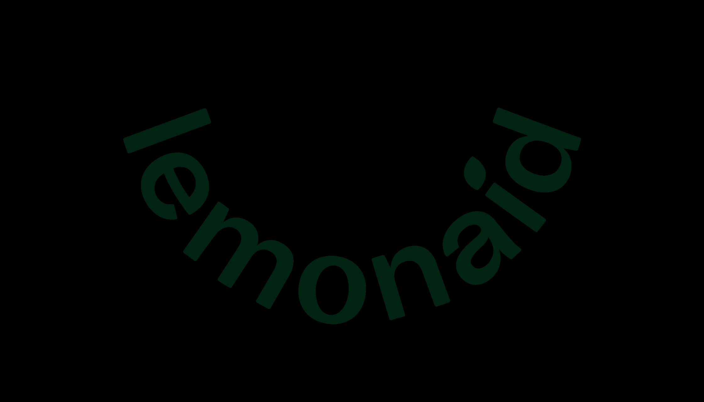 Lemonaid Healthcare Logo